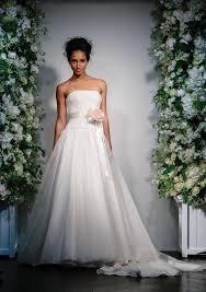 wedding dresses leeds stewart parvin bridalwear dresses destination weddings