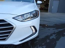 new 2018 hyundai elantra 4dr car in edmonton jel1601 river city