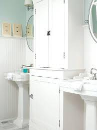beadboard bathroom ideas beadboard for bathrooms vinyl best bathroom ideas on cottage white