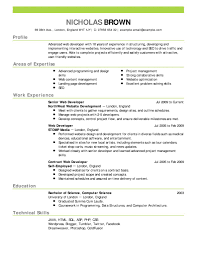 resume builder for students free resumes builder resume builder for high school students berathen build resume for free online resume builder free download windows 7 resume builder for students