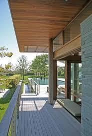 pool pavilion designs east hampton pool pavilion maryann thompson architects