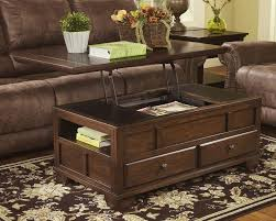 Square Lift Top Coffee Table Coffee Tables Arlington Lift Top Storage Ottoman Lift Top Side