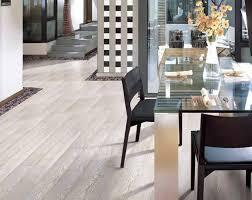 Laminate Flooring Noise Wooden Laminate Flooring Shah Interiors