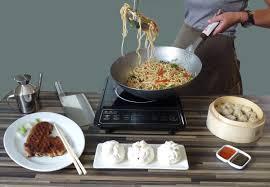 cuisiner wok wok woks and cookware