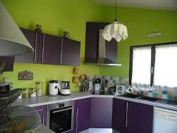 couleur pour la cuisine couleur pour cuisine moderne idées décoration intérieure