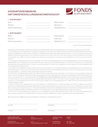 fillable screenplay template google docs download budget