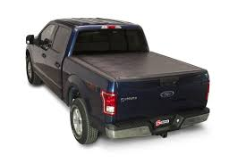 Truck Bed Covers Amazon Com Bak Industries 162329 Truck Bed Cover Automotive