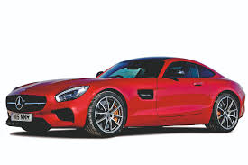 best mercedes coupe mercedes amg gt coupe review carbuyer