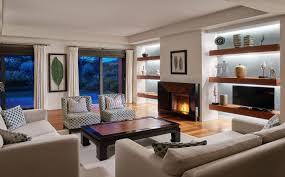 bedroom best 3 bedroom suite nice home design marvelous