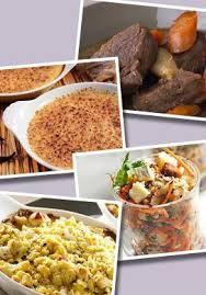 3 fr midi en recettes de cuisine 20 recettes à moins de 3 euros par personne envie de bien manger