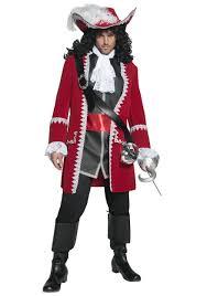 fireman halloween costume kids costumes on sale cheap discount halloween costume men s killer