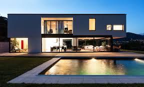 chicago house with pool u2013 lee stone custom homes