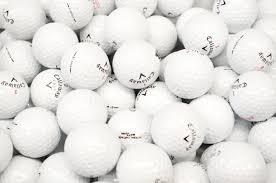 lake golf balls callaway tour i warbird hx diablo big bertha