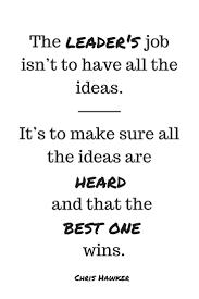 614 best teacher quotes images on pinterest funny teachers
