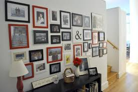 how to do a gallery wall how to create a gallery wall the avid appetite