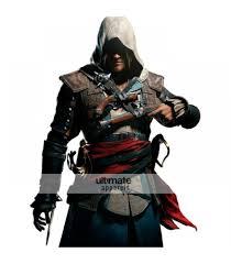 edward kenway costume assassin creed iv black flag edward kenway costume