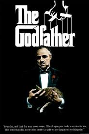 pozters org cheap movie posters the godfather twilight