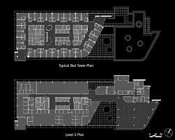 floor plan of a bedroom villa idolza