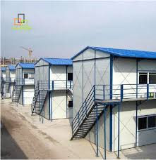 two storey building two storey building plan two storey building plan suppliers and