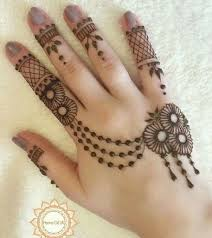 the 25 best mehndi designs for kids ideas on pinterest kids