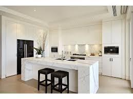 kitchen design ideas australia home kitchen design ideas gorgeous decor fba pjamteen com