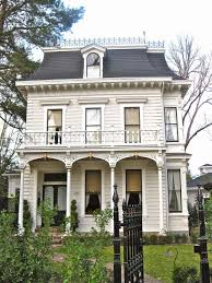 Tiny Victorian House Plans 506 Best Victorian Style Homes Images On Pinterest Homes Dream