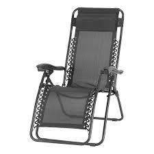 Antigravity Chairs Antigravity Chair Orange Zero Anti Gravity Lounge Chair Folding