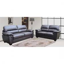 Leather Sofas Uk Sale by Leather Sofa Sets Uk Online Furniture In Fashion