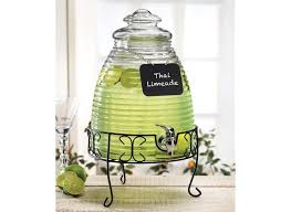 halloween drink dispenser sweet pea parties drink dispensers