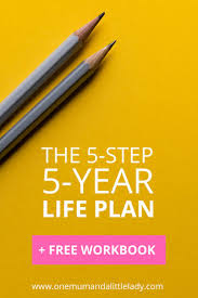 25 unique 5 year plan ideas on pinterest year planning 5 years