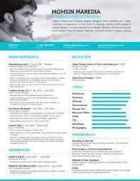 software engineer resume template download cover letter web developer resume sample web developer resume cover letter developer resume examples web developer content j ee java exampleweb developer resume sample large