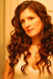 hair wand hair styles curling wand hairstyles google search hair clothes makeup