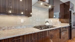 kitchen backsplash options backsplashes for kitchens popular kitchen backsplash options nceresi
