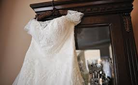 wedding dress alterations wedding and bridal party dress alterations in the cities