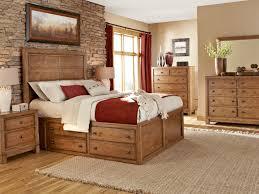 Ashley Furniture Bedroom Suites by Bedroom Sets Ashley Furniture Bedroom Sets On Thomasville