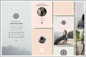 free printable party invitations free purple wedding invitations