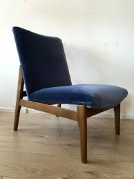 Parker Armchair Parker Knoll Chair Model Numbers Vintage Parker Knoll Chair
