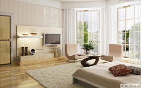 best futuristic house interior inspiration 15233