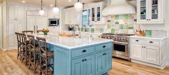 interior solutions kitchens 100 interior solutions kitchens 100 modern kitchen interior