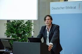 Amtsgericht Bad Iburg öffentliche Anhörung Am 18 Mai 2017