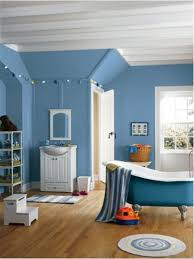 136 best sherwin williams images on pinterest color paints