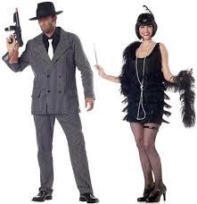Couples Halloween Costumes 98 Disfraces En Pareja Images Halloween Ideas