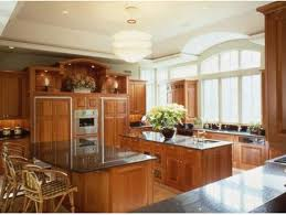 kitchen with island and peninsula kitchen islands atolls or small continents pamdesigns