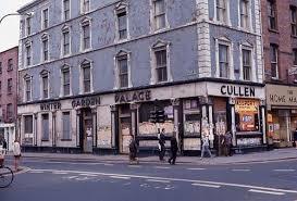 Value Pawn Winter Garden - cuffe street dublin 1969 dublin ireland and ireland