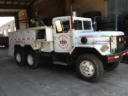 jeep fire truck for sale eastern surplus