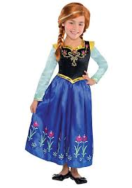 Costumes For Kids Pirates And Mermaids And Superheroes Oh My Popular Costumes For