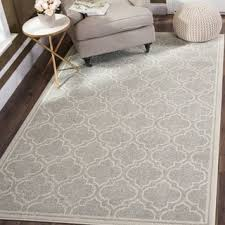 Grey Outdoor Rug Grey Outdoor Rugs For Less Overstock Com