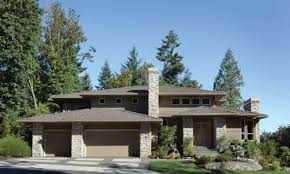 praire style homes prairie style homes home design