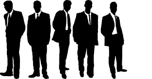 people clipart clipart bay