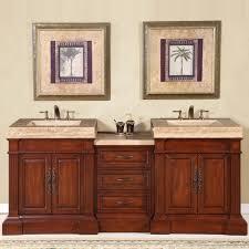 double bathroom vanities double sink vanity double vanity double